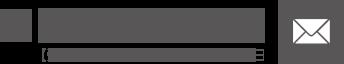 福井市 お問い合わせはこちら イッセイホーム お気軽にリフォームについてお問合せ下さい