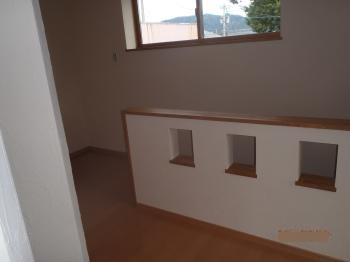 和室から洋室へのリフォームと断熱、耐震補強工事で温かい安心な家に生まれ変わりました。