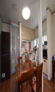 福井市のイッセイホームはリフォーム会社です お客様に満足いただける確かな実績があります